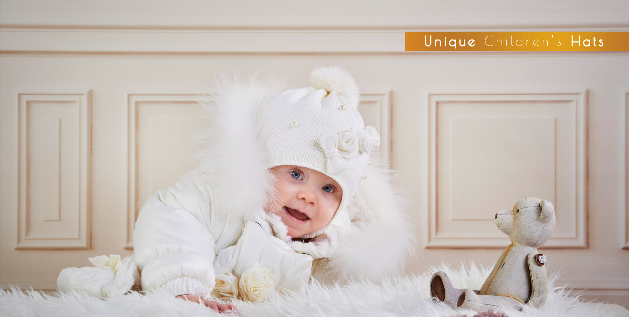 Jamiks-czapki-dla-dzieci-1