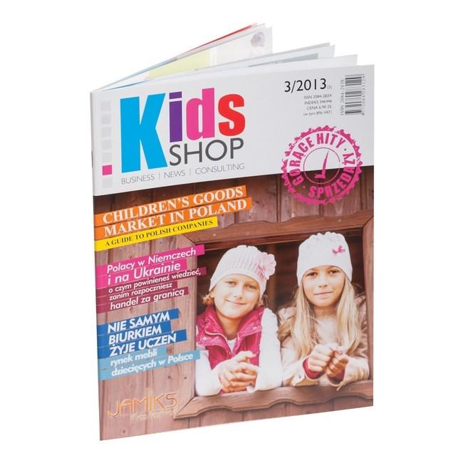 Kids Shop 32013_1