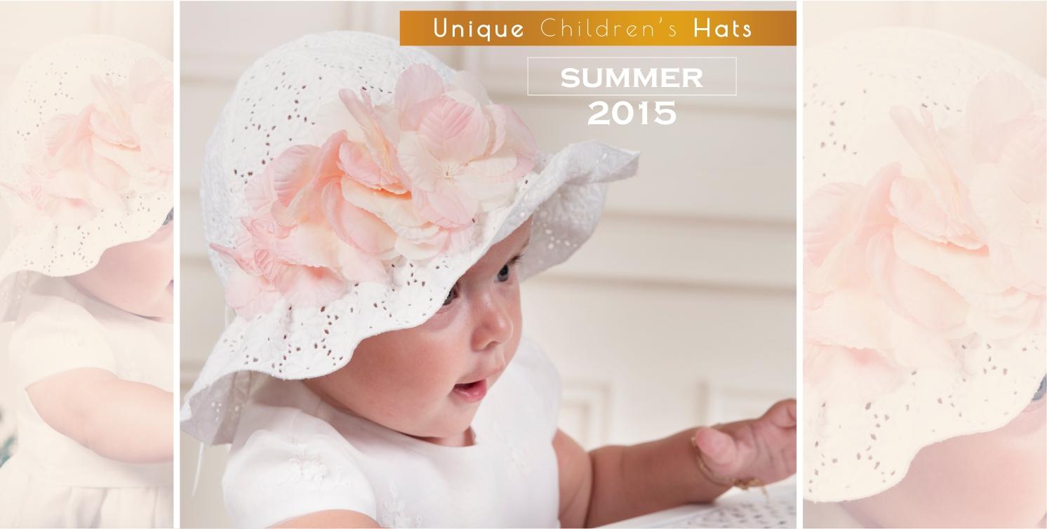 jamiks-lato-2015-baner-1.1