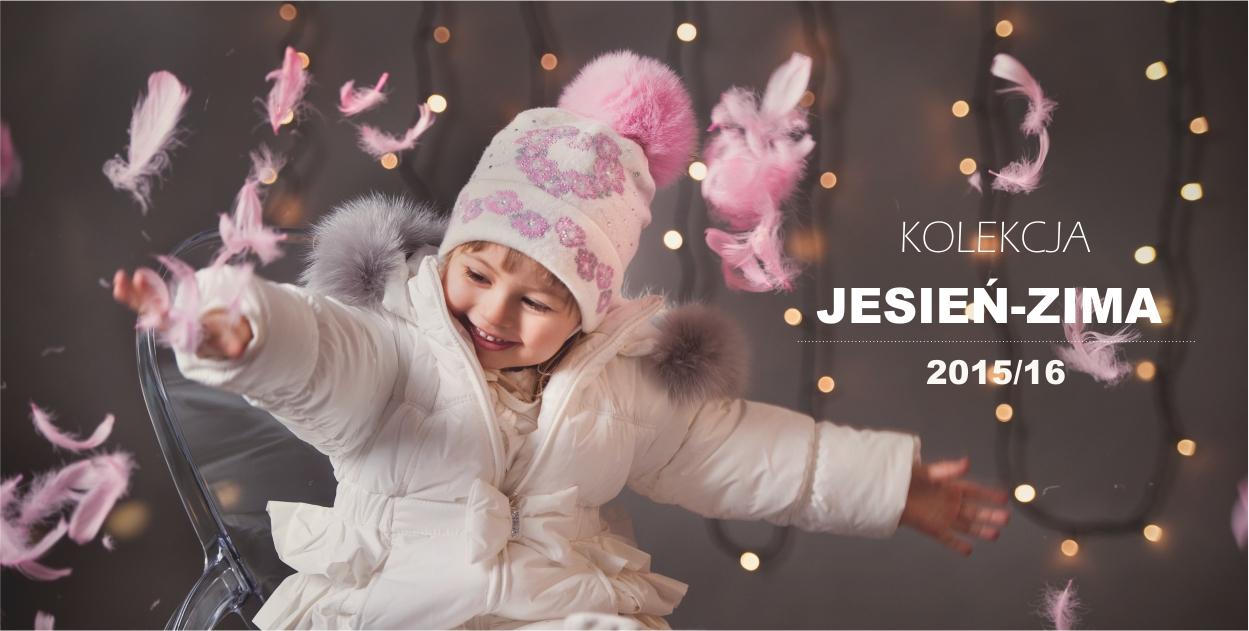 Kolekcja-jesień-zima-2016-jamiks