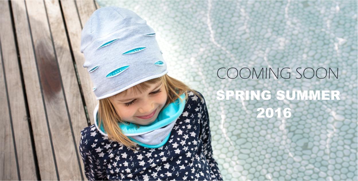 jamiks-czapki-dla-dzieci-na-wiosne
