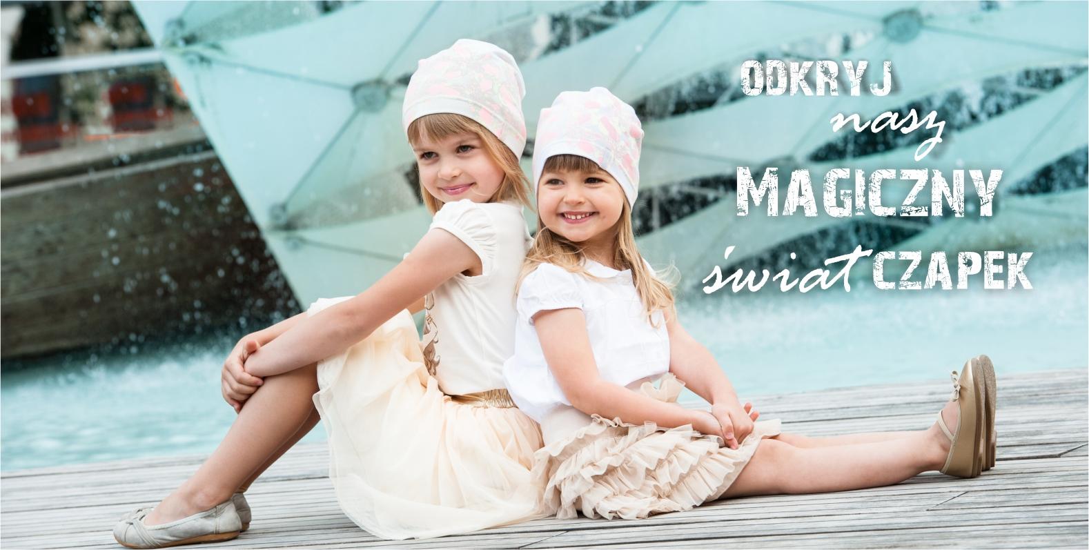 JAMIKS-WIOSNA-LATO-2016-magiczny-swiat-czapek