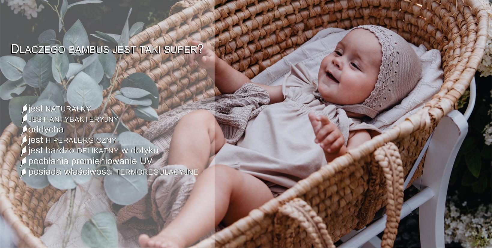 właściwości-bambusa-czapki-jamiks